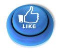 like_thumbs_up_button_400_clr_9154