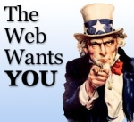 the_web_wants_you too