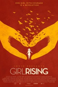 girl rising film