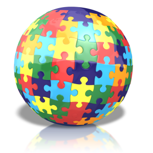 colored_puzzle_globe_800_clr_13832