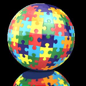 colored_puzzle_globe_800_clr_13832