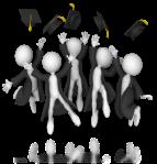 grads_throwing_up_hats_800_clr_8162