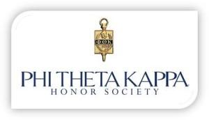 phi theta logo