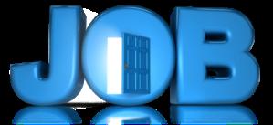job_opportunity_door_open_400_clr_10042
