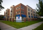 This Minneapolis Hope Lodge serves as a haven of hope and caring for adult cancer patients and their caregivers.